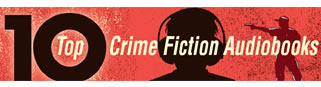 Crime Audiobooks