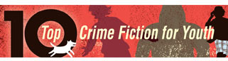 Crime Fiction for Youth